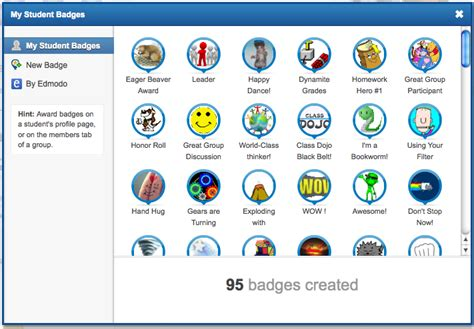 edmodo edpuzzle weekend grading mrs peery s technology blog