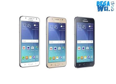 Harga Samsung A3 Di Eraphone harga samsung galaxy j5 2016 dan spesifikasi juli 2018