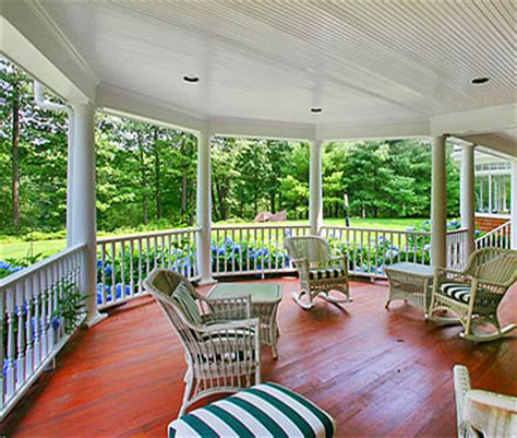 buy house in ct dianne dewitt homes wilton fairfield county ct real estate