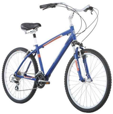 mens comfort bikes diamondback wildwood deluxe men s comfort bike large 19
