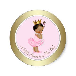 American Baby Shower Supplies by American Princess Baby Shower Craft Supplies Zazzle