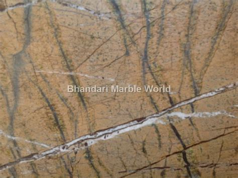 Indian Marble   Best Marble in India