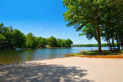 Cabins For Sale Lake Of The Woods by Homes With A Basement For Sale In Lake Of The Woods Va