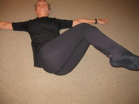 key s 7 best pregnancy exercises for lower back