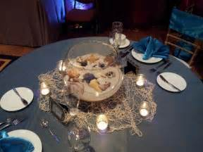beach theme centerpieces gone fishing pinterest sand centerpieces beach theme