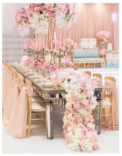 best 25 blush on ideas on navy wedding dress