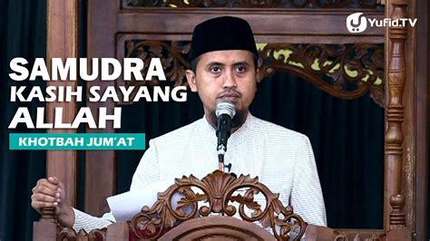khutbah jumat baru 2016 teks teks pidato tahun baru islam dalam bahasa inggris hijriyah s