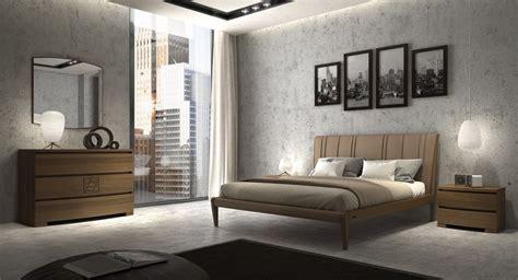 nuovo arredo modugno scoprite la nuova collezione modigliani 3 0 mobilificio