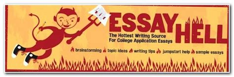 Best Presentation Topics For Mba Students by 25 Best Ideas About Persuasive Essays On