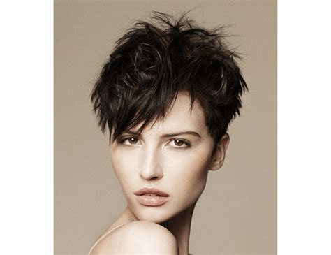 how to do rockstar hairstyles 14 hairstyles for short hair with bangs