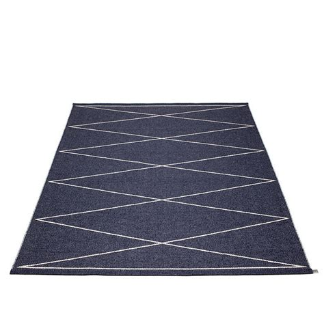 woven plastic rugs pappelina max broad plastic rug lapadd