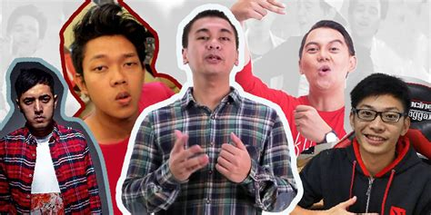 film layar lebar indonesia yang ada di youtube daftar youtuber indonesia yang bermain film bookmyshow