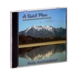 A Place Instrumental A Place Instrumental For Peaceful Moments The Grief Toolbox