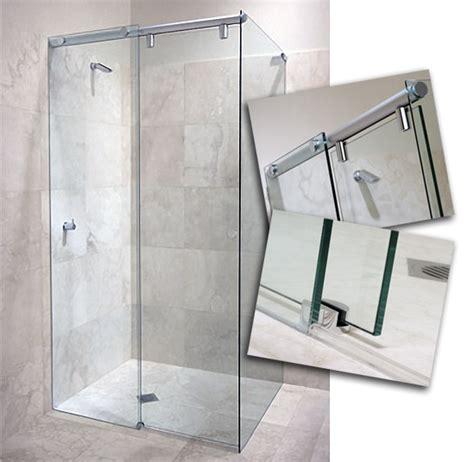 Shower Door System Glass Shower Doors Frameless Shower Shower Doors Ireland
