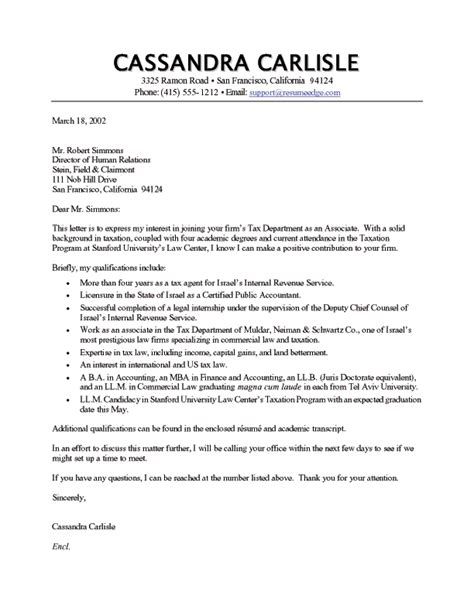 sample of a business letter format best ideas of business letter