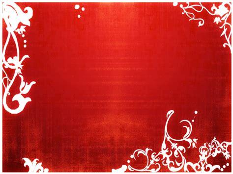 wedding invitation card red background design wedding invitation background designs red chatterzoom