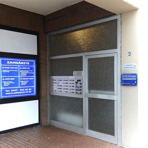 santander bank oldenburg anfahrt zur zahnarztpraxis dr frey kollegen in oldenburg