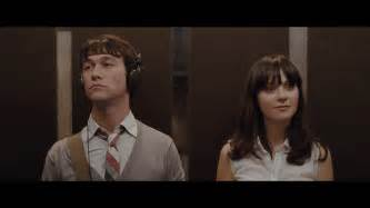 film review 500 days of summer 2009 the blog of big ideas