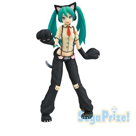 hatsune miku future delivery volume 1 books hatsune miku project arcade future tone nyanko