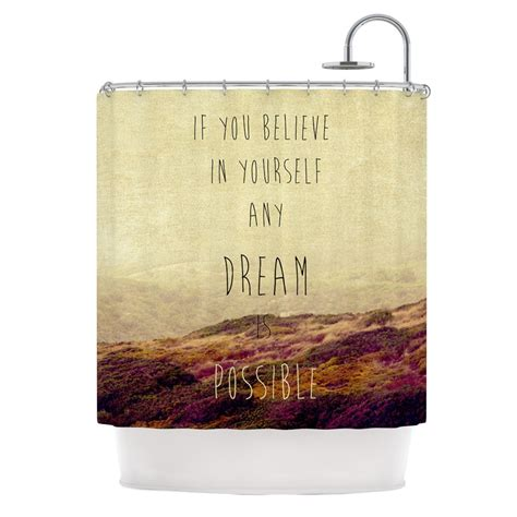 quote shower curtains top 20 shower curtains decoholic