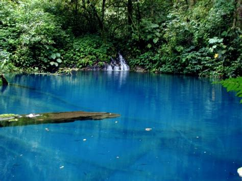 Lake With An Island Mystery danau kaco kerinci seblat national park jambi visit
