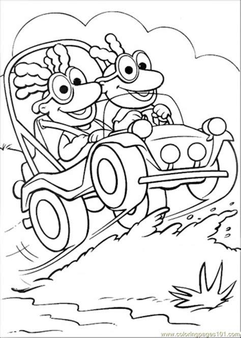 biltmore house coloring pages 132 dessins de coloriage muppets 224 imprimer sur laguerche