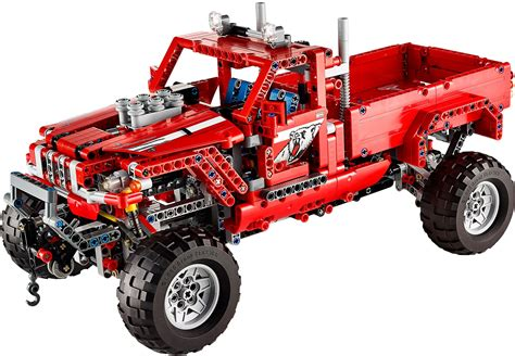 Technic 2014 Brickset Set Guide And Database