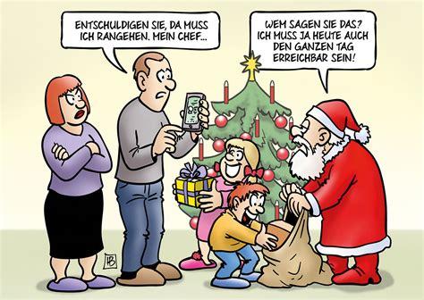 Mit Freundlichen Grüßen Weihnachten Dezember 2015