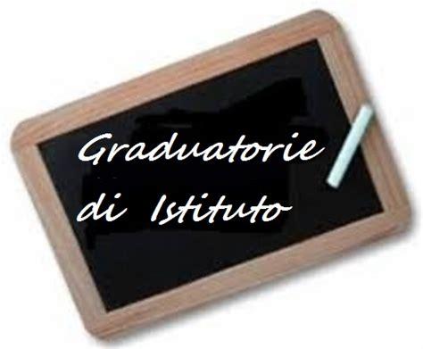 graduatorie interne graduatorie interne docenti calcolo della continuit 224