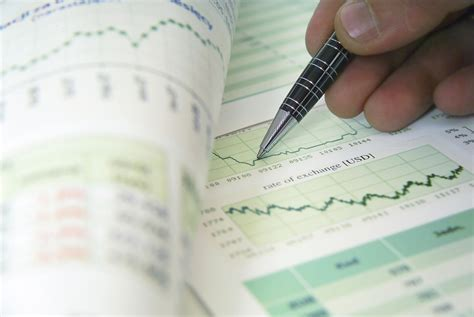 7 Tips For Improving Your Account by Investing Tips To Improve Your Investing Results