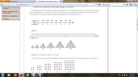 nth term triangular pattern maths sl type 1 portfolio triangular numbers