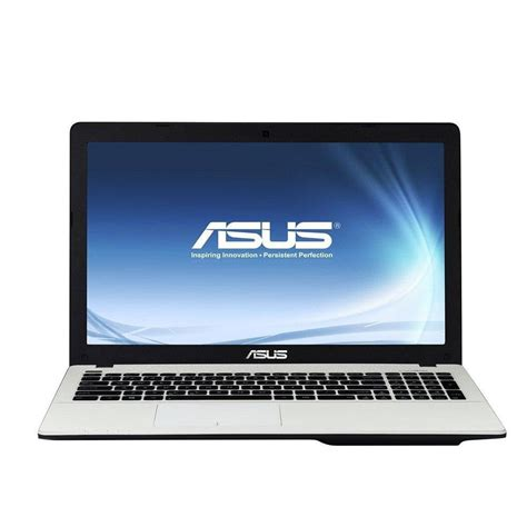 Laptop Asus I5 Ram 6gb asus x series x550ca 15 6 quot laptop hd intel i5 6gb ram 1tb hdd windows 8