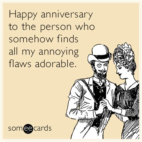 10 Year Wedding Anniversary Meme by Enjoy The 10 Best Ecards Of The Week Because You You