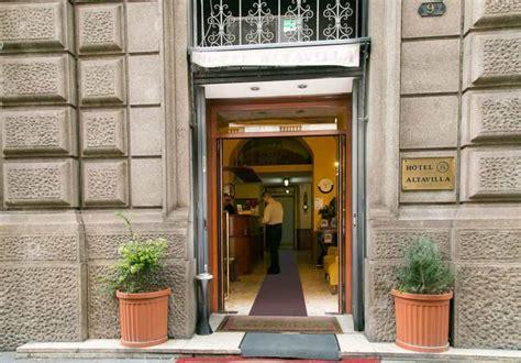 soggiorno a roma economico hotel altavilla 9 roma hotel economico vicino termini