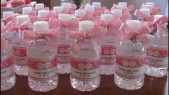 Handmade Baby Shower Decorations - baby shower decorations for a baby shower