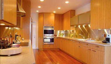 Corsi Kitchen Cabinets by Corsi Cabinets