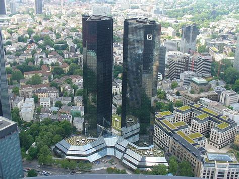 anschrift deutsche bank frankfurt deutsche bank frankfurt hansebubeforum