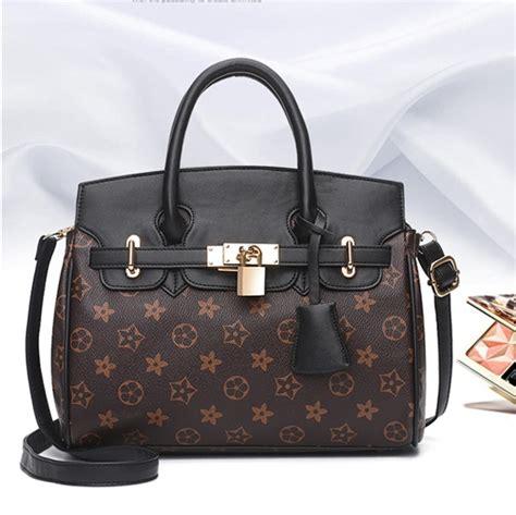 B29639 Tas Import Elegan jual b059 black tas wanita elegan grosirimpor
