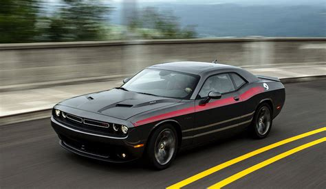 dodge ram leasing deals new dodge challenger deals and lease offers