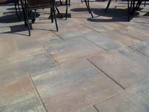 24x24 patio pavers top rubber patio pavers 24x24 wallpapers