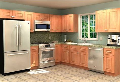 home decorators cabinets 25 best ideas about 10x10 kitchen on pinterest small i