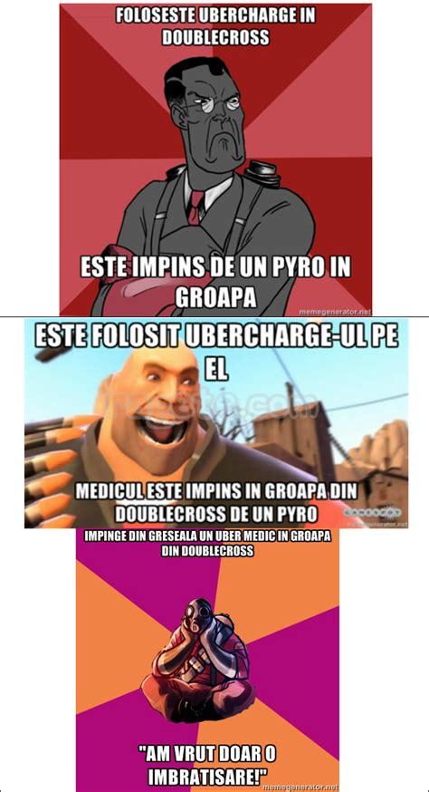 Team Fortress 2 Memes - tf2 memes
