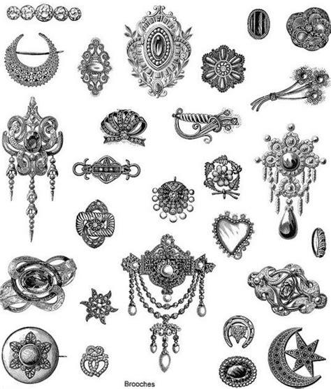 tattoo history and origin designtattoo tattoo tattoos for men on arm designs