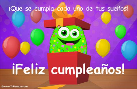 imagenes virtuales cumpleaños tarjetas related keywords tarjetas long tail keywords