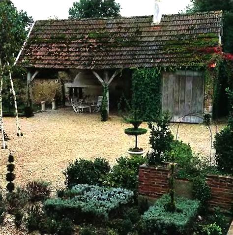 country home gardens bing images nature s beauties