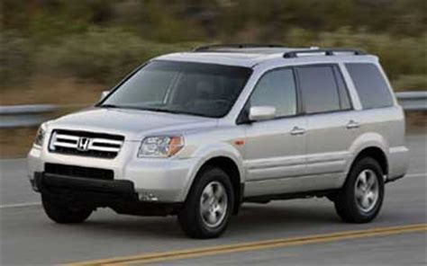 how does cars work 2006 honda pilot lane departure warning should you buy or lease a car should you buy or lease a car howstuffworks