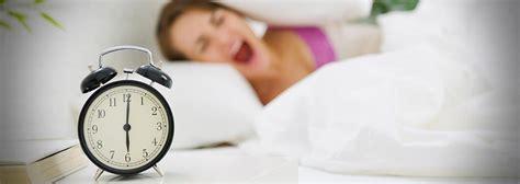 how to make a sleep how to make your bedroom a sleep ipnos
