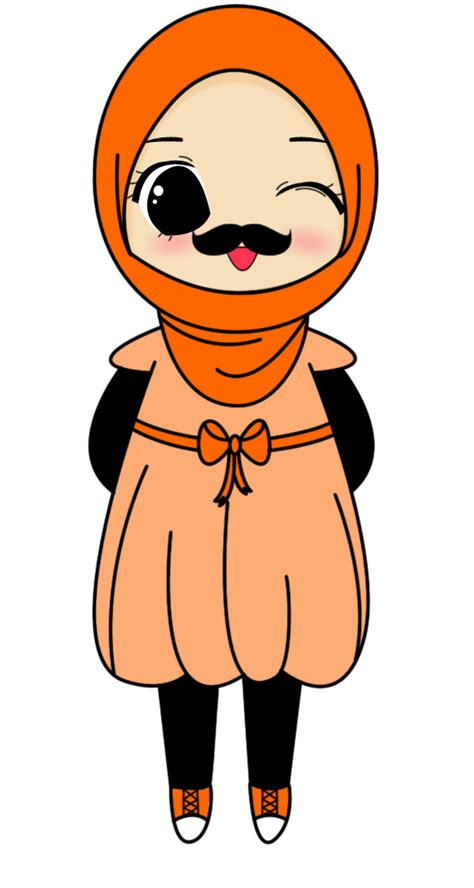freebies mata doodle fizgraphic freebies doodle muslimah kenyit mata mustaches