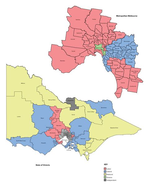 Electoral Search Electoral Districts Of