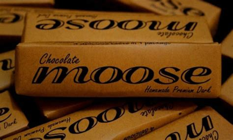 Coffee Toffee Balikpapan diskon moose chocolate yogyakarta jagonya diskon indonesia